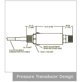 Stupendous Pressure Transducer Wiring Diagram Basic Electronics Wiring Diagram Wiring Digital Resources Bemuashebarightsorg