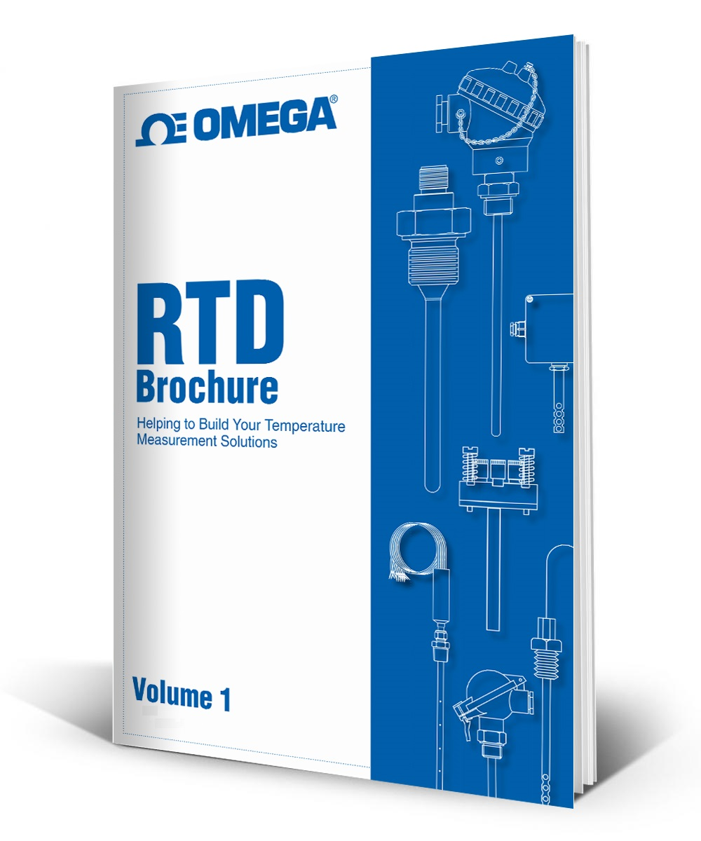 RTD ebook