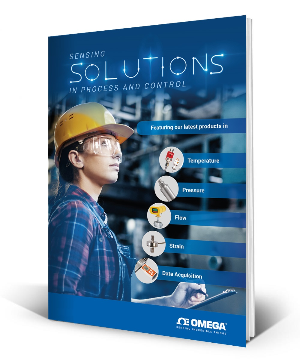 Solutions ebook