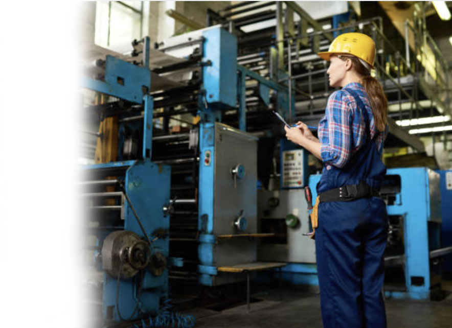 The Benefits of Implementing Predictive Maintenance